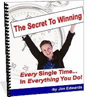 How to win - ebook